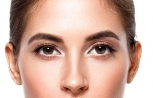 eyelid surgery in High Point, NC
