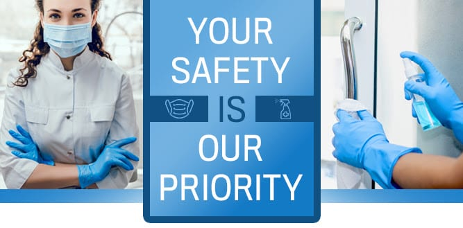 your safety is our priority-img-blog